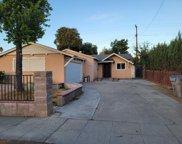 2538 Sue Ave, San Jose image