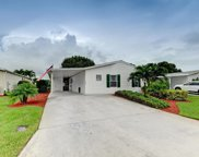 3716 Pendula Circle, Port Saint Lucie image