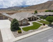 280 Mystic Mountain Dr, Sparks image