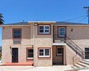 2132 Brant St, Downtown image