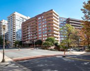 4550 N Park Ave Unit #608, Chevy Chase image