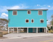 234 Seacrest Drive, Wrightsville Beach image