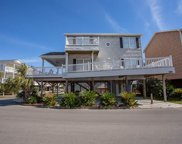 6001-MH21A S Kings Hwy., Myrtle Beach image