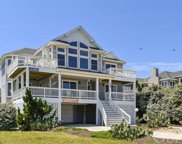 1008 Lighthouse Drive, Corolla image