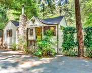 14543 Cherry Street, Guerneville image