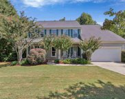 16 Wild Fern Court, Travelers Rest image