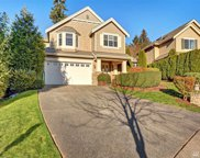 4201 221st Place SE, Bothell image