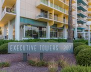 207 W Clarendon Avenue Unit #B2, Phoenix image