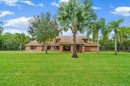 13677 Caloosa Boulevard, Palm Beach Gardens image