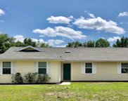 86130 SPRING MEADOW AVE, Yulee image