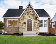 5215 9th  Street, Indianapolis image