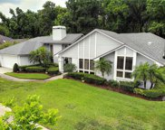 858 Shriver Circle, Lake Mary image