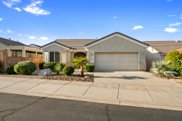 1801 W Red River  Dr, St George image