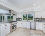 13547 Cloudcroft Ct, Poway image