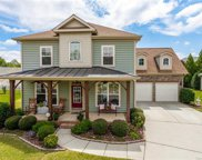 3029  Scottcrest Way, Waxhaw image