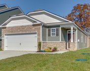 7064 Paisley Wood Dr., Antioch image