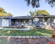 405 Kerry Drive, Clearwater image