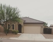704 E Canyon Rock Road, San Tan Valley image