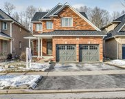 37 Pebblebrook Cres, Whitby image