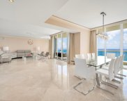 17875 Collins Ave Unit #3703, Sunny Isles Beach image