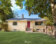 2232 S 330th Street, Federal Way image