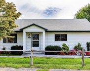 3937 W Augusta St, West Richland image