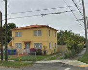 3401 Sw 12th St, Miami image