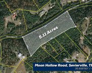 Moon Hollow Rd., Sevierville image
