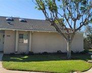 8686     Merced Circle   1010C, Huntington Beach image