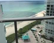 16485 Collins Ave Unit #1932, Sunny Isles Beach image