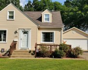 2132 Gregory  Avenue, Youngstown image
