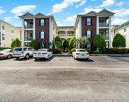 484 River Oaks Dr. Unit 62H, Myrtle Beach image
