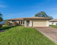 447 Pineview Drive, Venice image
