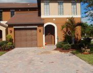 5000 NW Coventry Circle, Port Saint Lucie image