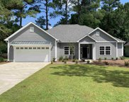 1506 Inverness Ln., Murrells Inlet image