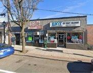 55-59 Rockaway  Avenue, Valley Stream image