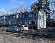 801 Robbins Avenue Unit 1, Dracut, Massachusetts image