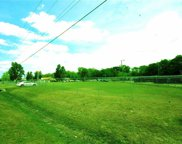 1845 State Road 37  S, Mulberry image