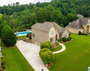 5487 Somersby Pkwy, Pinson image
