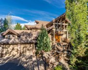 19239 Green Lakes, Bend, OR image
