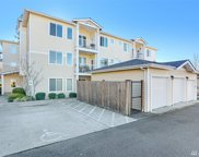 14915 38th Dr SE Unit F1014, Bothell image