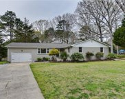 2420 Shoreway Lane, Northeast Virginia Beach image