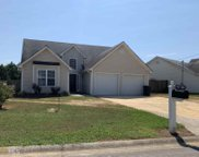 36 Atwood Dr, Rome image