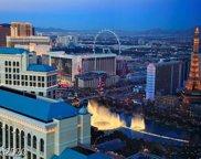2600 Harmon Avenue Unit 25026, Las Vegas image