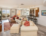 3738 Sandpiper Road Unit 331B, Southeast Virginia Beach image