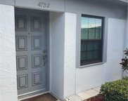 4752 Lake Villa Drive, Clearwater image