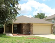10623 Black Wolf Bay, San Antonio image