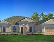 423 SW Vista Lake Drive, Port Saint Lucie image