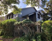 18101 Starboard Drive, Houston image