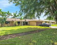 18875 NW 14th Rd, Miami Gardens image